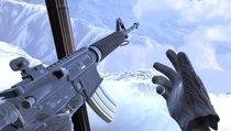 So anders und genial könnte Counter-Strike in VR aussehen