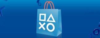 PlayStation Store: Zwei riesen Rollenspiele zum kleinen Preis im Angebot
