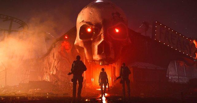 Großer PS4-Sale: Von apokalyptischen Shooter-Duellen bis abgedrehten Space-Abenteuern – wir haben zehn gute Angebote für euch gefunden.
