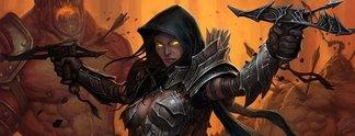 Diablo Immortal   Blizzard-Präsident gesteht Fehler bei der Ankündigung ein