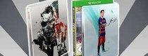 Schnäppchen des Tages: Fifa 16 und MGS - The Phantom Pain im Angebot