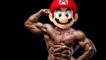 verschenkt brandneues Fitness-Spiel für die Switch