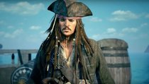 Fans entwickeln seit 18 Jahren das perfekte Piraten-Spiel