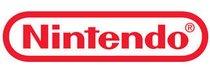 Großes Nintendo-Jubiläum: 4 Jahrzehnte Videospiele aus Japan