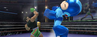 Tests: Super Smash Bros.: Endlich steigen Nintendos Helden wieder in den Ring