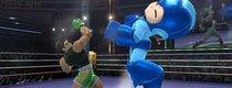 Super Smash Bros.: Endlich steigen Nintendos Helden wieder in den Ring