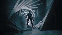 PS4 Reveal Trailer E3 2018