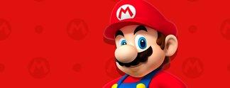 Mario-Schöpfer Miyamoto: Spiele müssen einen vernünftigen Preis haben