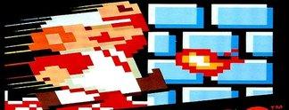 Super Mario Bros. Speedrunner schafft das Unmögliche
