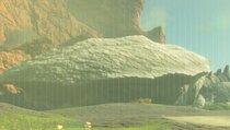 The Legend of Zelda - Breath of the Wild: Kolossale Knochen - Lösung