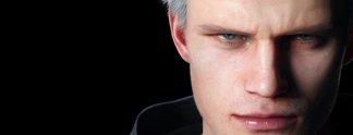 Devil May Cry 5: Brachial-Elegante Action auf der gamescom angespielt (Video)