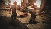 <span>Wild West Online:</span> Entwickler haben kein Geld mehr - Relaunch unter neuem Namen