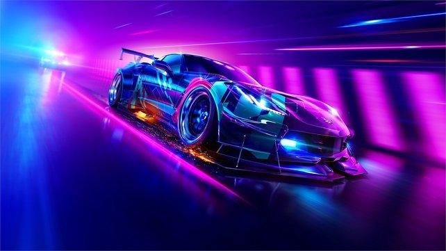 Need for Speed: Heat war der vorerst letzte Serienteil vom schwedischen Studio Ghost Games.