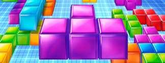 Wahr oder falsch? #194: Hilft Tetris gegen Schlafstörungen?