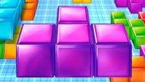 <span></span> Wahr oder falsch? #194: Hilft Tetris gegen Schlafstörungen?