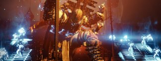 Destiny 2: Neue Erweiterung Forsaken für September angekündigt