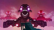 Ist Pixelgrafik Kunst oder die Röhrenjeans für Games?
