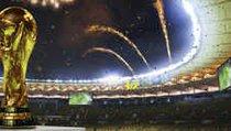 <span></span> Toooor: 10 Top-Spiele zur Fußball-WM
