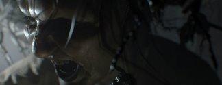 Resident Evil 8 | Wann ihr vielleicht mit dem Release rechnen könnt