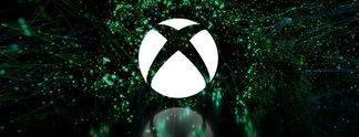 E3 2019: Pressekonferenz von Microsoft geleakt