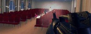 Kritik gegen Valve aufgrund von Amoklauf-Spiel