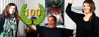 Uffruppe #100 - mit Ni No Kuni, WoW Monopoly und tollen Gewinnen!