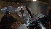 Multiplayer-Spiele würden für Rekrutierung benutzt