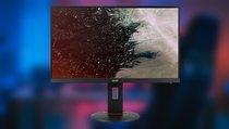 27 Zoll FHD-Monitor mit 144 Hz für kurze Zeit besonders günstig