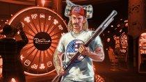 Spieler räumt Casino in 50 Sekunden leer