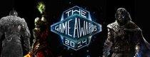 The Game Awards 2014: Diese Spiele und Entwickler räumen dieses Jahr groß ab
