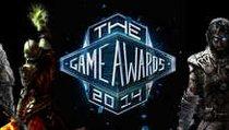 <span></span> The Game Awards 2014: Diese Spiele und Entwickler räumen dieses Jahr groß ab