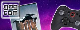 Schnäppchen des Tages: Interplay-Katalog auf Gog.com im Angebot