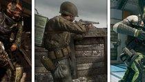 Call of Duty - Vom schlechtesten bis zum besten Teil