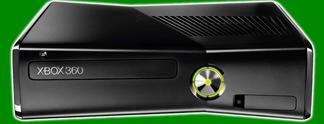 Xbox 360: Microsoft stellt Produktion der Konsole ein