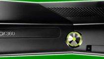 <span></span> Xbox 360: Microsoft stellt Produktion der Konsole ein