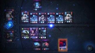 Nightbanes - Steam Trailer