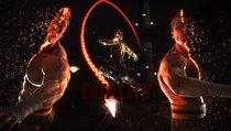Mortal Kombat 11: Alle Fatalities freischalten und ausführen