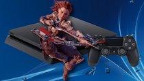 Lohnt sich die neue Konsole für PS4-Spieler jetzt schon?