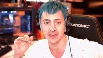 <span>Ninja |</span> Streamer beleidigt Spieler aufs Übelste, die sich nicht genug aufregen