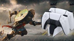 Ihr verliert vielleicht eure PS4-Speicherstände