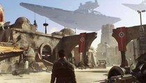 Erneut wird ein heiß erwartetes Projekt von EA eingestellt