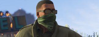 GTA Online: Wird Spielern das Geld genommen?