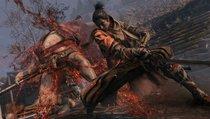 Sekiro, CoD: Modern Warfare und weitere Spiele stark reduziert