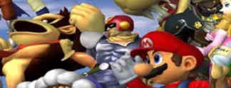 Super Smash Bros. - Melee: Neuer Rekord in Minispiel aufgestellt