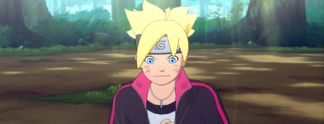 Hollywood produziert einen Film zu Naruto