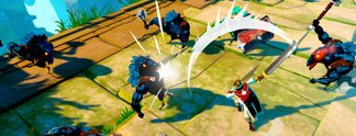 Stories - The Path of Destinies: Nur noch für kurze Zeit gratis auf Steam