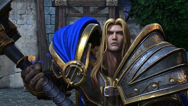 Trotz schönerem Look findet Warcraft 3: Reforged bei Fans der ersten Stunde keinen positiven Anklang. Zu viele Inhalte der Originalvorlage fehlen, so die Vorwürfe.