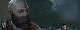Treue für Singleplayer: Hat Sony sein Versprechen gehalten?