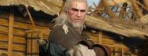 The Witcher 3 - Wild Hunt: Beste Waffen im Überblick