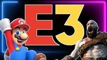 <span>E3 2021:</span> Alle Termine und Streams auf einen Blick